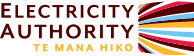 Electricity Authority - We're the regulator of the electricity market in New Zealand.